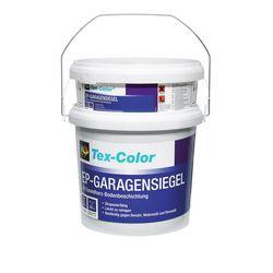 EP-Garagensiegel RAL7032 kieselgrau 5kg