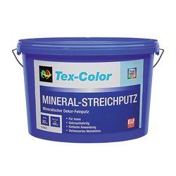 Mineral-Streichputz 7 kg