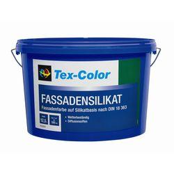 Fassadensilikat Base 2 12,5l