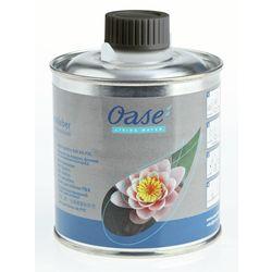 PVC-Folienkleber 250 ml