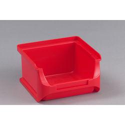 ProfiPlus Box 1 rot