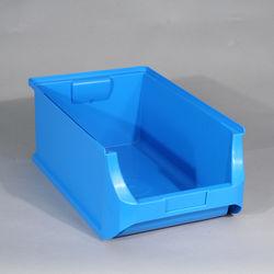 ProfiPlus Box 5 blau