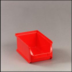 ProfiPlus Box 2 rot