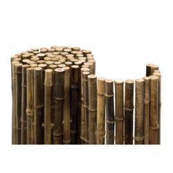 Bambusmatte BE 1,80 x 2,50 m Ø ca. 24mm