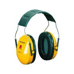Gehörschutz Optime I