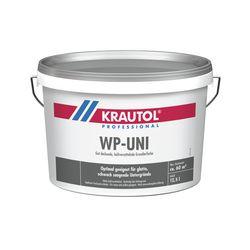 Grundierfarbe WP-Uni weiß 5l
