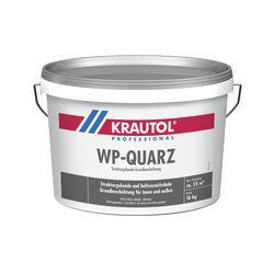Grundierung WP-Quarz weiß pigment 16 kg
