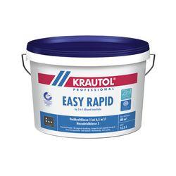 Wandfarbe EASY RAPID Basis 3 2,35l