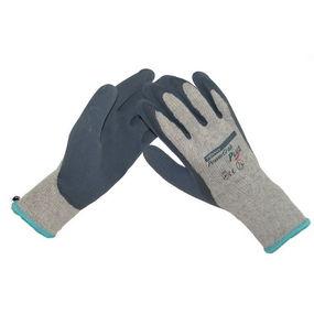 Handschuh TOWA Power Grab *PLUS* Gr.9
