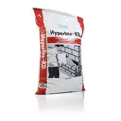 Hyperlite-KD Dämmstoffschüttung 100 l