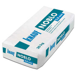 Noblo weiß 2,0mm 30kg