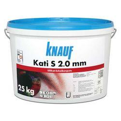 Kati S weiß 2mm 25kg