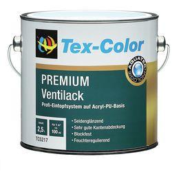 Premium Ventilack Base 3 sgl. 2,5l