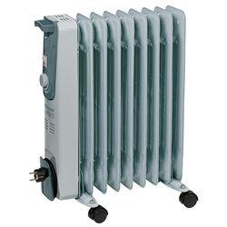 Ölradiator MR 920/2