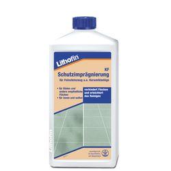Lithofin FZ Schutzimprägnierung W 1 L.