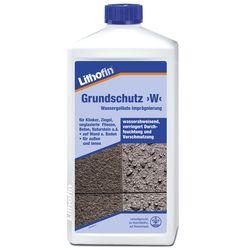 Lithofin Grundschutz W 1l