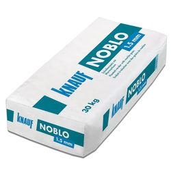 Noblo weiß 1,5mm 30kg