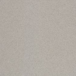 FZ 15x15 LASS TAURUS GRANIT TAA1D076