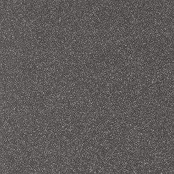 FZ 15x15 LASS TAURUS GRANIT TAA1D069