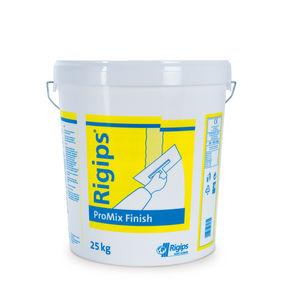 ProMix Finish Feinspachtelmasse 25kg