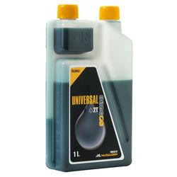 Zwei-Takt-Öl LS 1,0 l