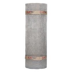 Putzträgergewebe-Edelstahl 1x5m