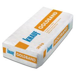 Goldband Fertigputzgips 30 kg