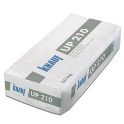 UP 210 Kalk-Zement-Unterputz 1,0mm 30kg