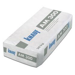 AM 300 Ansetzmörtel 0,6mm 20kg
