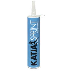 Katja Sprint Anschlussfix 310 ml