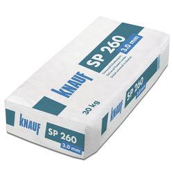SP 260 weiß 3,0mm 30kg