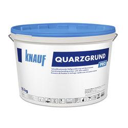 Quarzgrund Pro weiß 5kg