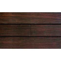 Terrassendiele Bambus öl 20x178x1850mm