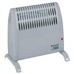 Frostwächter FW 500