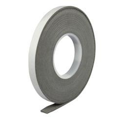 Beko KP-Band 100plus grau in verschiedenen Stärken und Breiten