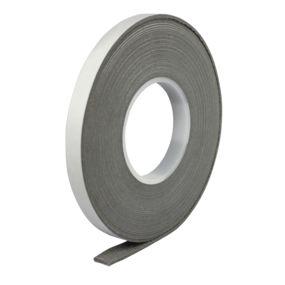 KP-Band 150plus grau 9/15 8m