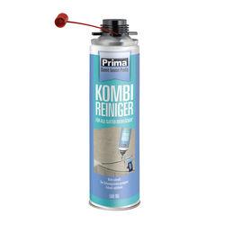 Prima Kombi-Reiniger transparent 500ml