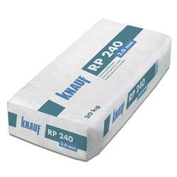 RP 240 weiß 3,0mm 30kg