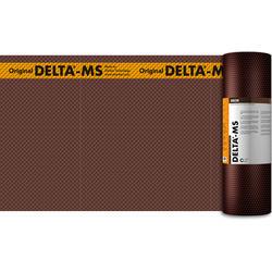 DELTA-MS-Grundmauerschutz 20x3 m