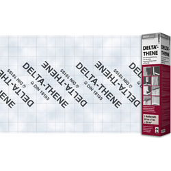 DELTA-Thene 1,5 mm 1x20 m