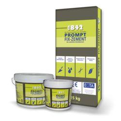 PROMPT Fix-Zement 25kg