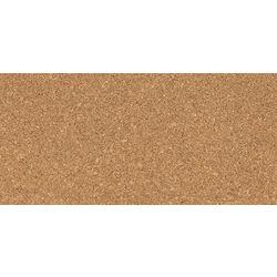 Kork Sirio natur Pm 907x298x10,5mm