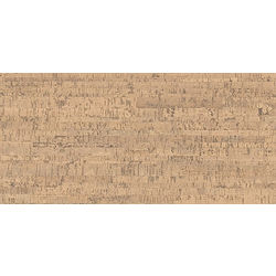 Kork Arcos antikweiß Pm 907x298x11mm