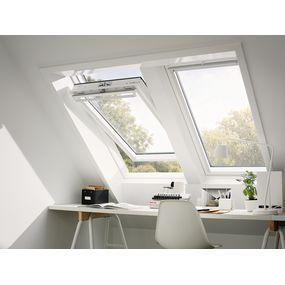 VELUX Schwingfenster GGU CK02 0070