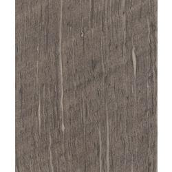 WAP 123 Silk Stone 300x3,5cm