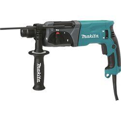 Bohrhammer HR 2470 für SDS-PlUS 24 mm