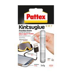Pattex Kintsuglue weiß