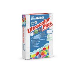 Ultracolor Plus 114 anthrazit 5kg
