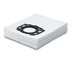 Vlies-Filtertüten-Set verpackt (4Stck)