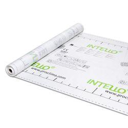 Intello+ Hochleistungs-Dampfbr.150cmx50m
